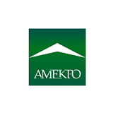 Амекро