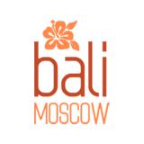 Салон мебели «Bali-moscow.ru»