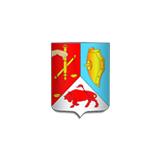 Администрация Ошмянского района