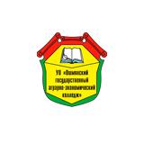 Ошмянский аграрно-экономический колледж