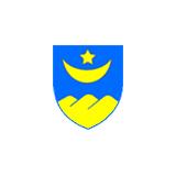 Логойский районный исполнительный комитет