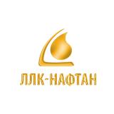 ЛЛК-НАФТАН