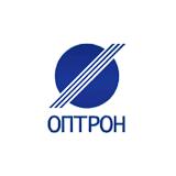 Приборостроительный завод Оптрон