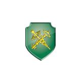 Филиал Белтаможиздат
