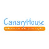 Canaryhouse.ru