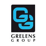 Греленс