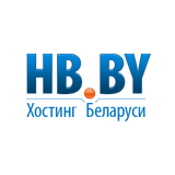 Отзыв клиента: hb.by