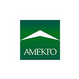 Отзыв клиента: Амекро ООО