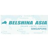 Отзыв клиента: Belshina Asia PTE. LTD.